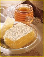 Продаю  пчелосемьи.  Можно с ульями. Одесская область. Лето 2012год.