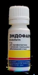 Эндофарм 6гр.