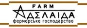 Лучший семенной картофель в Украине!